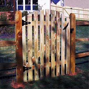 farm fence 1