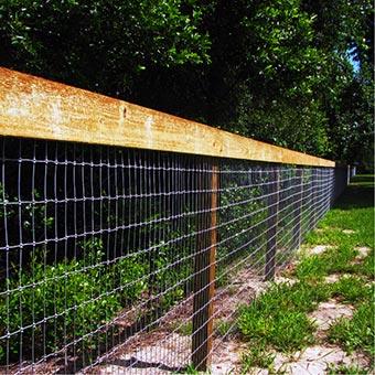farm fence 2