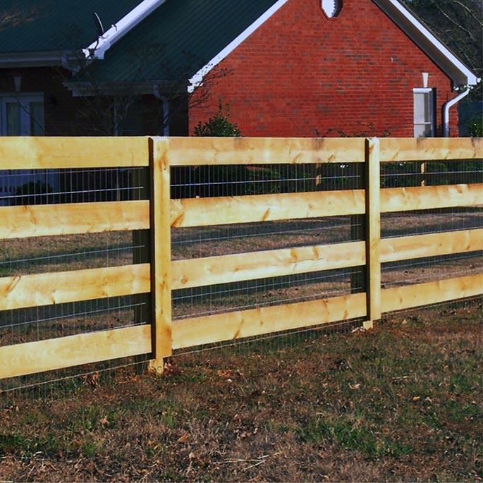 farm fence 4
