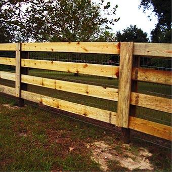 farm fence 5