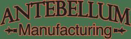 antebellum logo