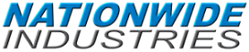 nationwide industries logo