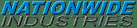 nationwide industries logo