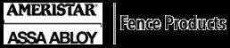 ameristar fence logo