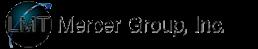 mercer group logo