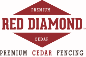 red diamond logo