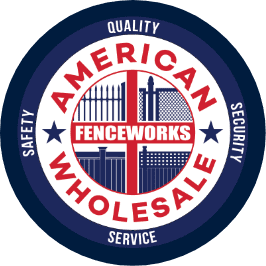 American Wholesale Fenceworks